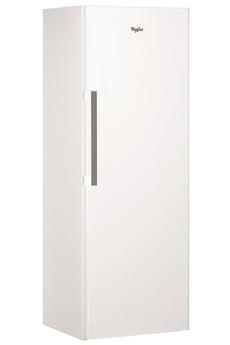 Réfrigérateur 1 porte Whirlpool SW8AM2QW2