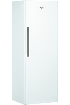 Refrigerateur armoire SW8AM2QW Whirlpool