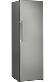 Refrigerateur armoire SW8AM2QX Whirlpool