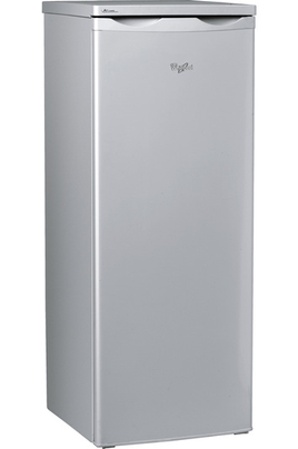 Refrigerateur armoire Whirlpool WM1550A+S