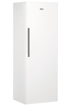 Refrigerateur armoire WME32222 Whirlpool