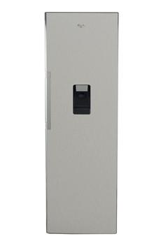 Refrigerateur armoire WME36562XAQUA Whirlpool
