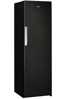 Pack refrigerateur armoire whirlpool wmn36592n wvn26562nfn - Pack refrigerateur congelateur armoire ...