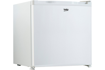 Refrigerateur bar BK7725 Beko