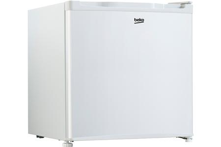 refrigerateur bar beko bk7725 darty. Black Bedroom Furniture Sets. Home Design Ideas