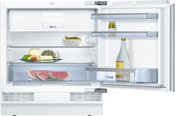 Refrigerateur bar Bosch KUL15AFF0 82CM
