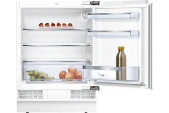 Refrigerateur bar Bosch KUR15AFF0 82CM