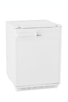 Refrigerateur bar Dometic DS400B