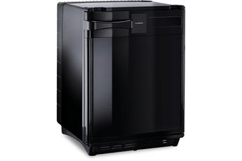Refrigerateur bar Dometic DS400N