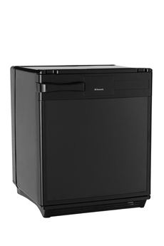 Refrigerateur bar DS600N NOIR Dometic