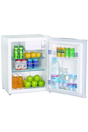 refrigerateur bar frigelux cube72a darty. Black Bedroom Furniture Sets. Home Design Ideas
