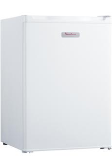 Refrigerateur bar Moulinex Studio MSTTR76WHA++
