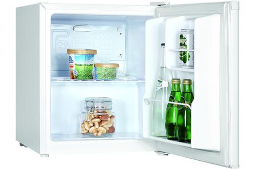 Refrigerateur bar Proline BRF40A+