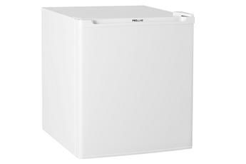 Refrigerateur bar Proline BRF 44