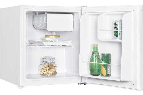 Refrigerateur bar Proline BRF45