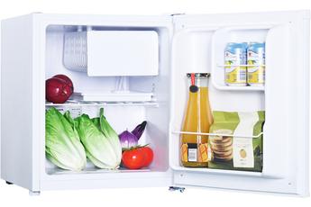 Refrigerateur bar Proline BRF46