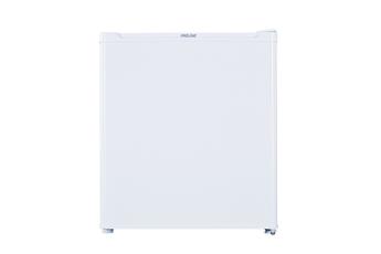 Refrigerateur bar Proline BRF47