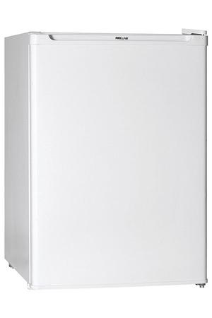 refrigerateur bar proline brf 70 darty. Black Bedroom Furniture Sets. Home Design Ideas