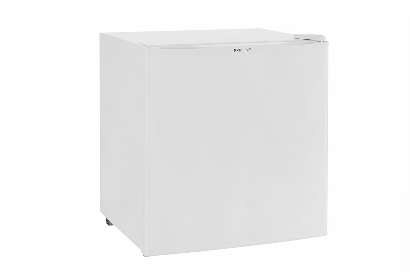 refrigerateur bar proline pbr46w f 1315382 darty. Black Bedroom Furniture Sets. Home Design Ideas