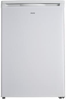 Refrigerateur bar Proline TTR1100WH