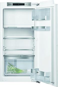Refrigerateur bar Siemens KI22LADE0 88CM