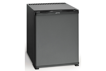 Refrigerateur bar ABM32-1 Smeg