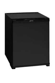 Refrigerateur bar Smeg ABM32-2