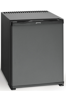 Refrigerateur bar ABM32 Smeg