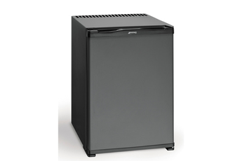 Refrigerateur bar ABM42-1 Smeg