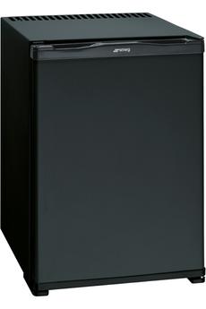 Refrigerateur bar Smeg ABM42-2