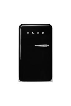 Refrigerateur bar Smeg FAB10HLBL5