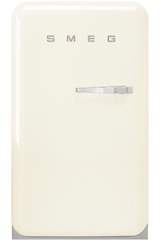 Refrigerateur bar Smeg FAB10HLCR2