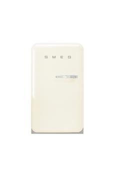 Refrigerateur bar Smeg FAB10HLCR5