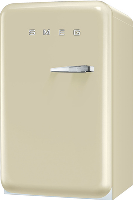 Refrigerateur bar Smeg FAB10HLP