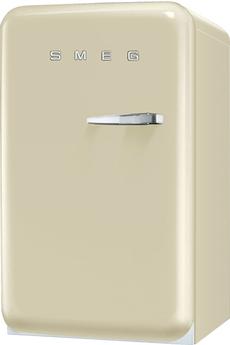 Refrigerateur bar FAB10HLP Smeg