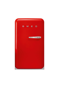 Refrigerateur bar Smeg FAB10HLRD5