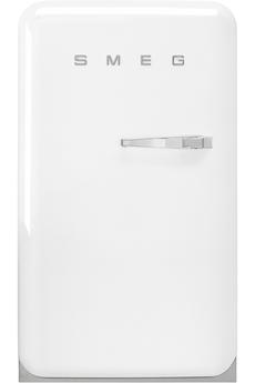 Refrigerateur bar Smeg FAB10HLWH2