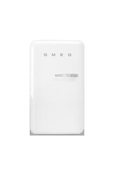 Refrigerateur bar Smeg FAB10HLWH5