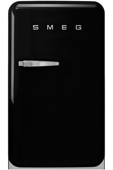 Refrigerateur bar Smeg FAB10HRBL2
