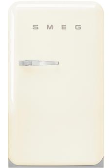 Refrigerateur bar Smeg FAB10HRCR2