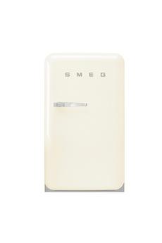 Refrigerateur bar Smeg FAB10HRCR5
