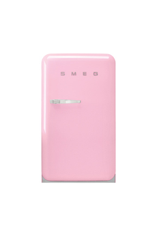 Refrigerateur bar Smeg FAB10HRPK5