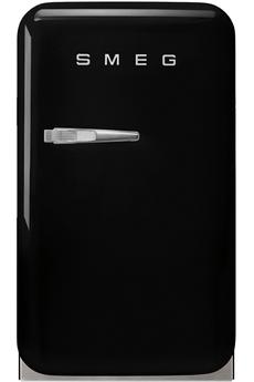 Refrigerateur bar Smeg FAB5RBL3
