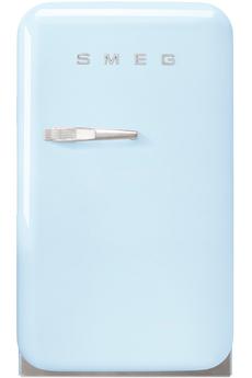 Refrigerateur bar Smeg FAB5RPB3