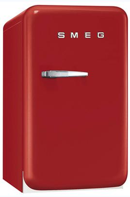 liste de remerciements de romain m frigo rouge cuisine top moumoute. Black Bedroom Furniture Sets. Home Design Ideas
