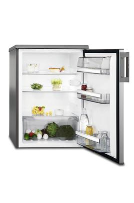 Volume 150 L - Dimensions HxLxP : 85x59,5x63,5 cm - A++ Réfrigérateur à froid statique Absence de congélateur Faible encombrement