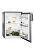 Refrigerateur sous plan RTB81521AX Aeg