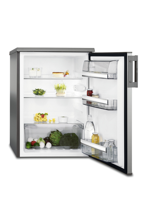 refrigerateur sous plan refrigerateur sous plan aeg s71700tsx0 3471411 darty refrigerateur. Black Bedroom Furniture Sets. Home Design Ideas