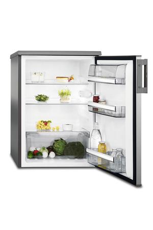 refrigerateur sous plan ikea r frig rateur sous plan int grable pas cher refrigerateur sous. Black Bedroom Furniture Sets. Home Design Ideas