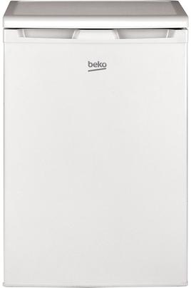Refrigerateur sous plan Beko TSE1262F